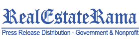 RealEstateRama - California - Press Release Distribution · Real Estate Government & Nonprofit Press Releases